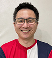 小野田克彦