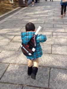 shibuya_130116_01