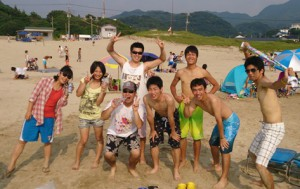 shimazu_130818_01