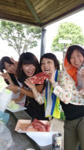 shimazu_130818_03