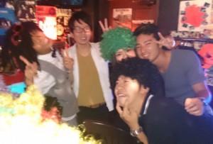 shimazu_130825_01