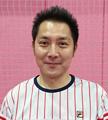 藤井章寛アシスタントマネージャー