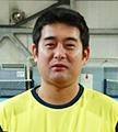 渋谷一義アシスタントディレクター 兼 マネージャー