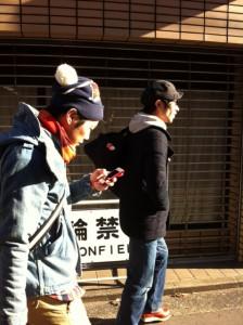 shiga_130130_02