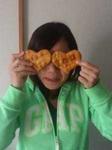 kobayashi_130203_01