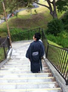 shiga_130820_01