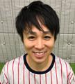 志賀稔コーチ