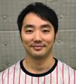 渡辺友希アシスタントマネージャー