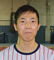 谷村俊樹コーチ