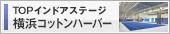 TOPインドアステージ横浜コットンハーバー