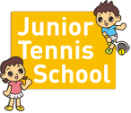 Junior Tennis School